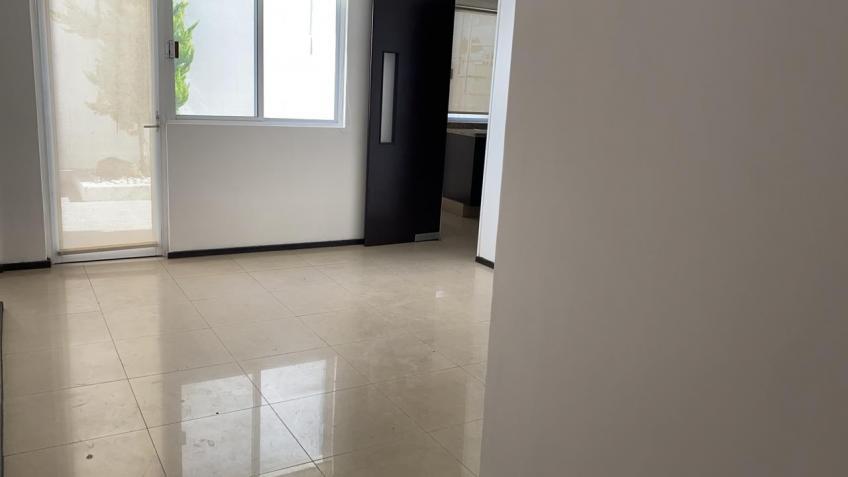Casa en Renta, LAS ANIMAS  - DENTRO DEL FRACCIONAMIENTO #   Se encuentra ubicado en Las animas, Puebla   Vendo y Rento