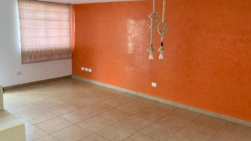 Casa en Renta, LATERAL RECTA A CHOLULA CERCA DEL SAT + | Se encuentra ubicado en Lateral recta a cholula, Puebla | Vendo y Rento