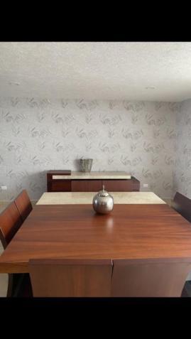 Casa en Renta, PARQUE CAMPECHE - AMUEBLADA ## | Se encuentra ubicado en Lomas de angelópolis, Puebla | Vendo y Rento