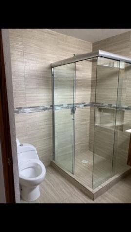 Casa en Renta, PARQUE CAMPECHE ## | Se encuentra ubicado en Lomas de angelópolis, Puebla | Vendo y Rento