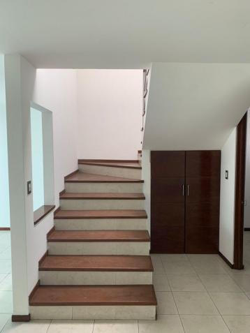 Casa en Renta, CASA EN RENTA, RESIDENCIAL LOS AHUEHUETES, MOMOXPAN #   Se encuentra ubicado en Momoxpan, Puebla   Vendo y Rento