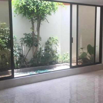 CIPRESES DE SANTIAGO MOMOXPAN. CERCA DE COLEGIO HUMBOLDT ++ | Venta y renta en Puebla