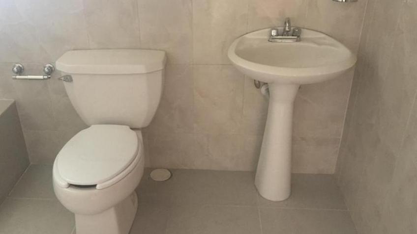 Casa en Renta, CIPRESES DE SANTIAGO MOMOXPAN. CERCA DE COLEGIO HUMBOLDT ++ | Se encuentra ubicado en Momoxpan, Puebla | Vendo y Rento