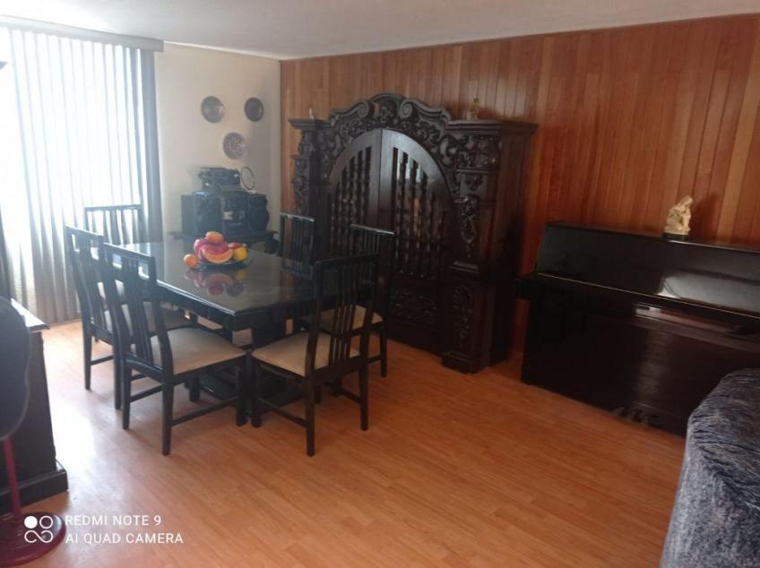 Casa en Renta, CASA EN RENTA, SAN JOSE VISTA HERMOSA | Se encuentra ubicado en Puebla, Puebla | Vendo y Rento