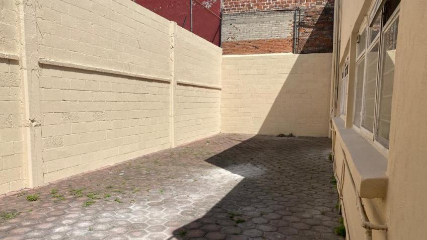Casa en Renta, COLONIA AZCARTE ## | Se encuentra ubicado en Puebla, Puebla | Vendo y Rento