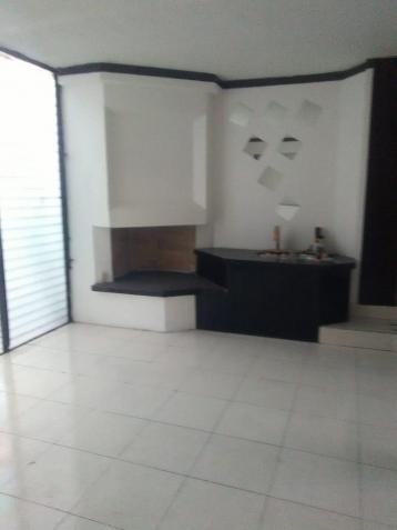 Casa en Renta, EL VERGEL | Se encuentra ubicado en Puebla, Puebla | Vendo y Rento