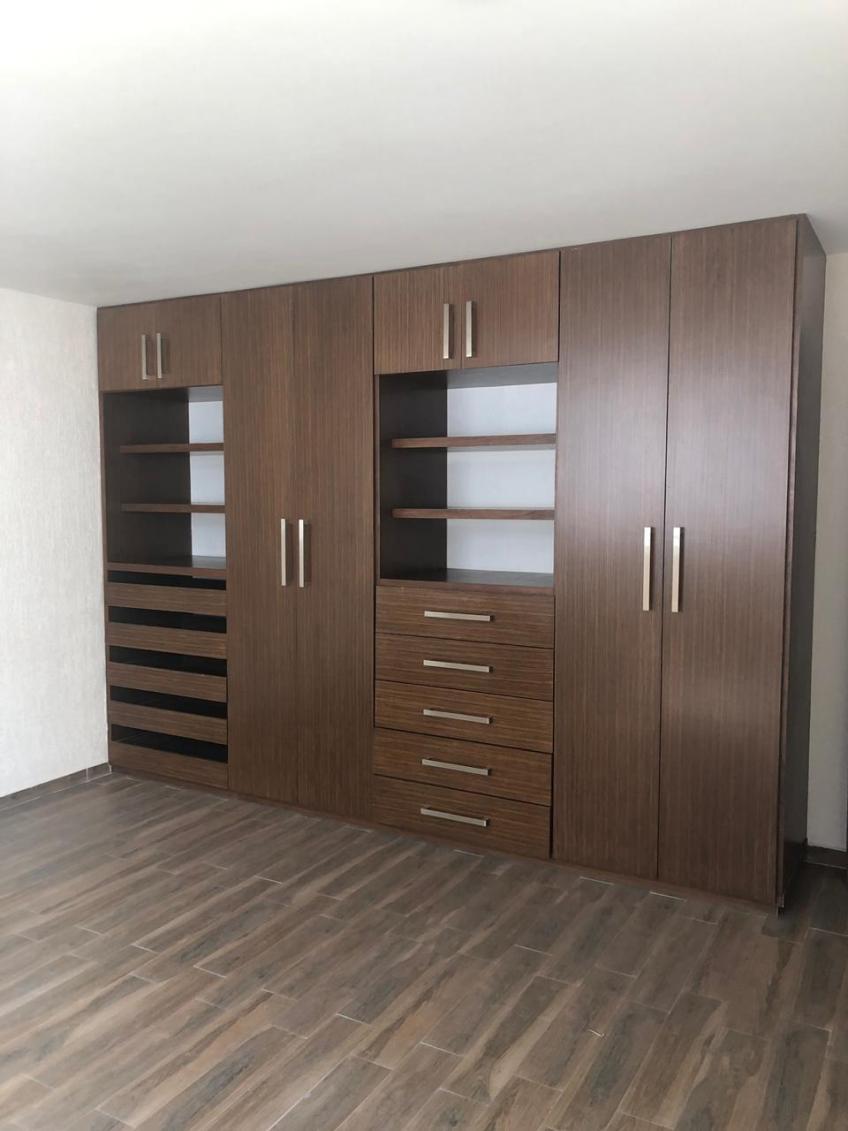 Casa en Renta, LA PAZ - CALLE TEPEACA  | Se encuentra ubicado en Puebla, Puebla | Vendo y Rento
