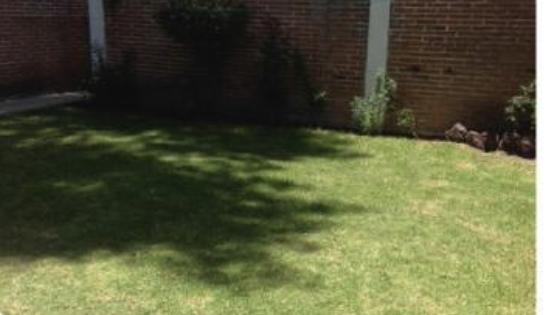 Casa en Renta, CALLE TIKAL + | Se encuentra ubicado en Reforma Agua  Azul, Puebla  | Vendo y Rento