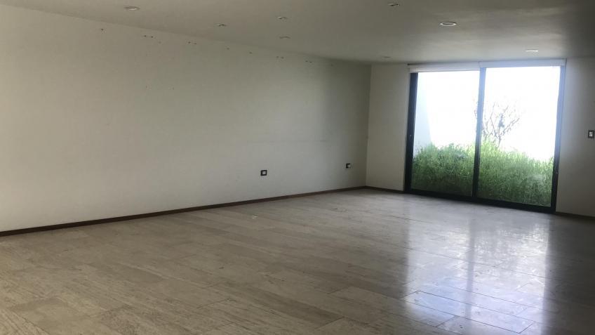 Casa en Renta,  MALLORCA PARK ## | Se encuentra ubicado en San Andrés Cholula, Puebla | Vendo y Rento