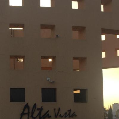 + FRACCIONAMIENYO ALTA VISTA