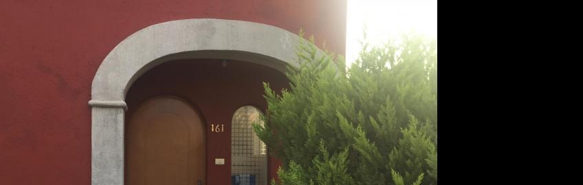 Casa en Renta,  FRACCIONAMIENTO ALTA VISTA + | Se encuentra ubicado en San Andres, Puebla | Vendo y Rento