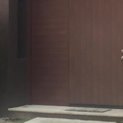 LA CARCAÑA  FRACC. SANTA  ISABEL+   Venta y renta en Puebla