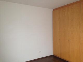 Casa en Renta, CASA EN RENTA, LA CARCAÑA # | Se encuentra ubicado en San Pedro Cholula, Puebla | Vendo y Rento