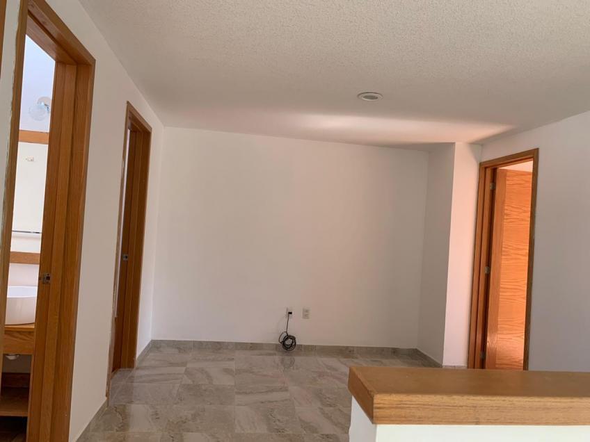 Casa en Renta, EL SAUCEDAL X | Se encuentra ubicado en Sur, Puebla | Vendo y Rento