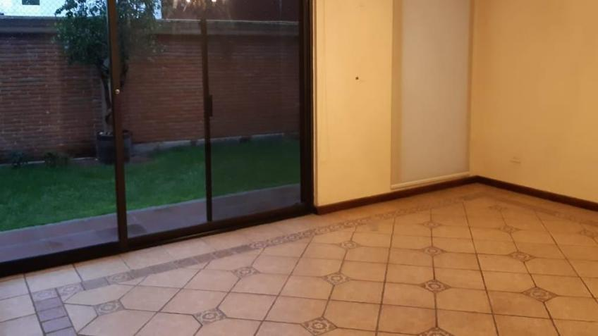 Casa en Renta, CAMPESTRE PARAÍSO +   Se encuentra ubicado en Zavaleta, Puebla   Vendo y Rento