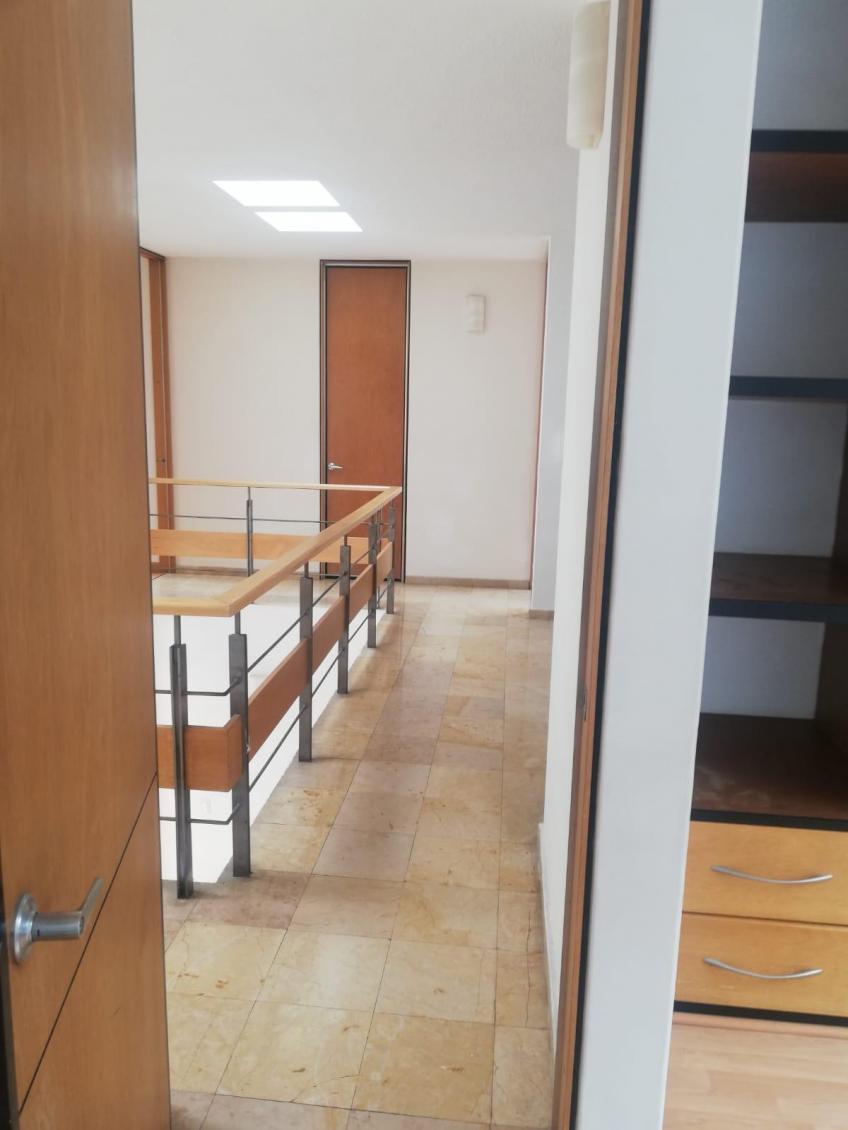 Casa en Renta, CASA EN RENTA, RESIDENCIAL ZAVALETA ## | Se encuentra ubicado en Zavaleta, Puebla | Vendo y Rento