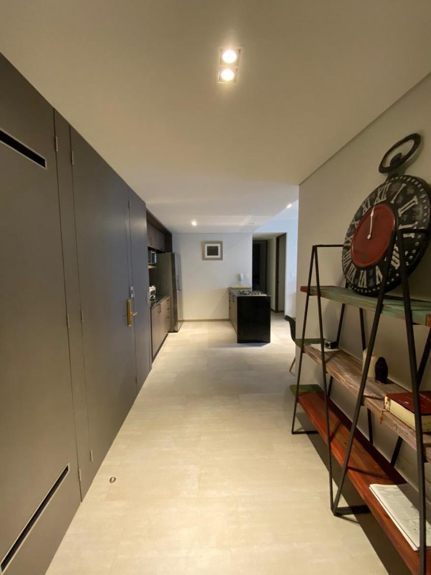 Departamento en Renta, DEPARTAMENTO BOUDICA - BLVD ATLIXCAYOTL ## | Se encuentra ubicado en Angelópolis, Puebla | Vendo y Rento