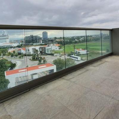 LA VISTA TOWERS  + | Vendo y Rento