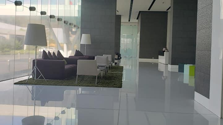 Departamento en Renta, LA VISTA TOWERS  + | Se encuentra ubicado en Angelopolis , Puebla  | Vendo y Rento