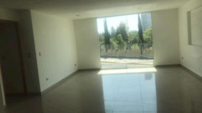 Departamento en Renta, SAN ANDRES CHOLULA - FRENTE A LA IBERO # | Se encuentra ubicado en Angelopolis, Puebla | Vendo y Rento
