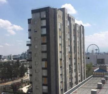 Departamento en Renta, TORRE INSPIRALTA # | Se encuentra ubicado en Angelópolis, Puebla | Vendo y Rento