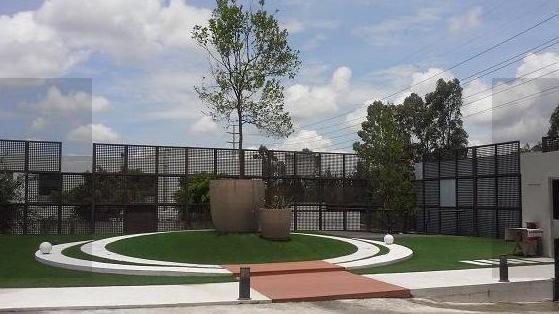 Departamento en Venta, TORRE INSPIRALTA # | Se encuentra ubicado en Angelópolis, Puebla | Vendo y Rento