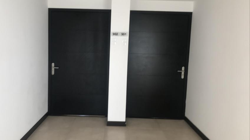 Departamento en Renta, TORRE TAMAYO PARQUE DEL ARTE + | Se encuentra ubicado en Angelopolis, Puebla | Vendo y Rento