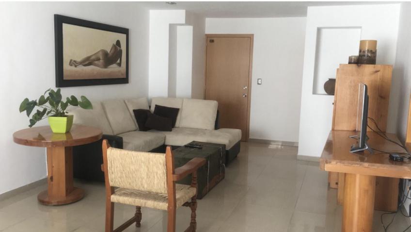 Departamento en Venta, TORRE PLAZA W  AMUEBLADO + | Se encuentra ubicado en Atlixcayotl, Puebla | Vendo y Rento