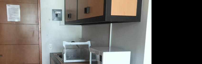 Departamento en Renta, DORMITORIOS CAMINO REAL A CHOLULA ++ | Se encuentra ubicado en Camino Real a Cholula, Puebla | Vendo y Rento