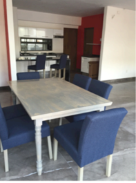 Departamento en Renta, CENTRO HISTÓRICO # | Se encuentra ubicado en Centro, Puebla | Vendo y Rento