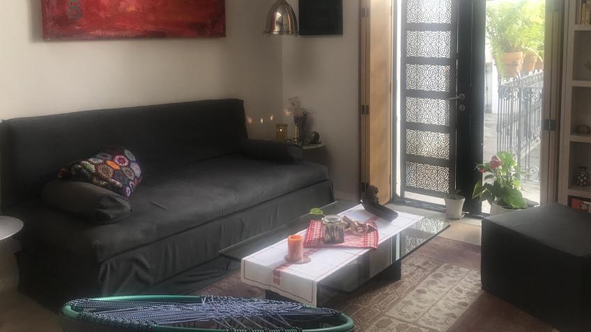 Departamento en Renta,  EL ZAGUAN DEPARTAMENTO DE LUJO AMUEBLADO 100% + | Se encuentra ubicado en Centro Historico, Puebla | Vendo y Rento