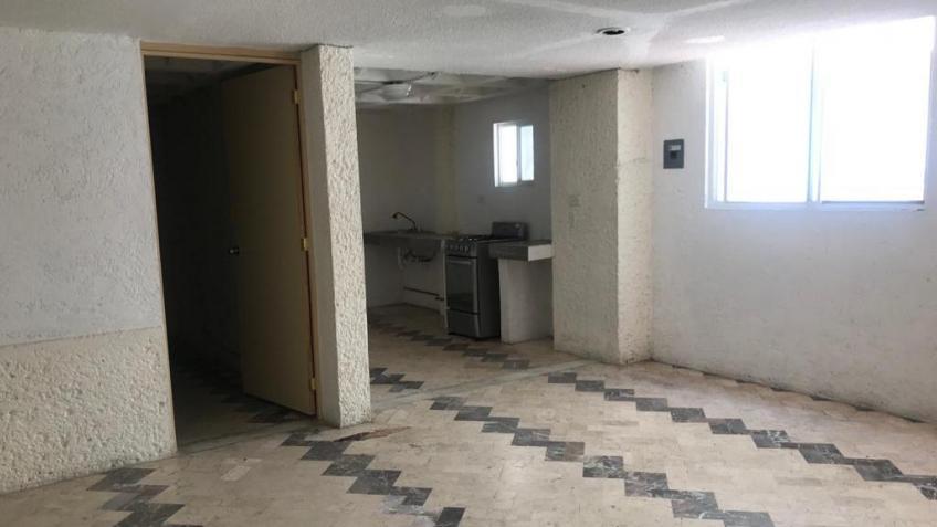 Departamento en Renta, COL. HUMBOLT ## | Se encuentra ubicado en Cholula, Puebla | Vendo y Rento