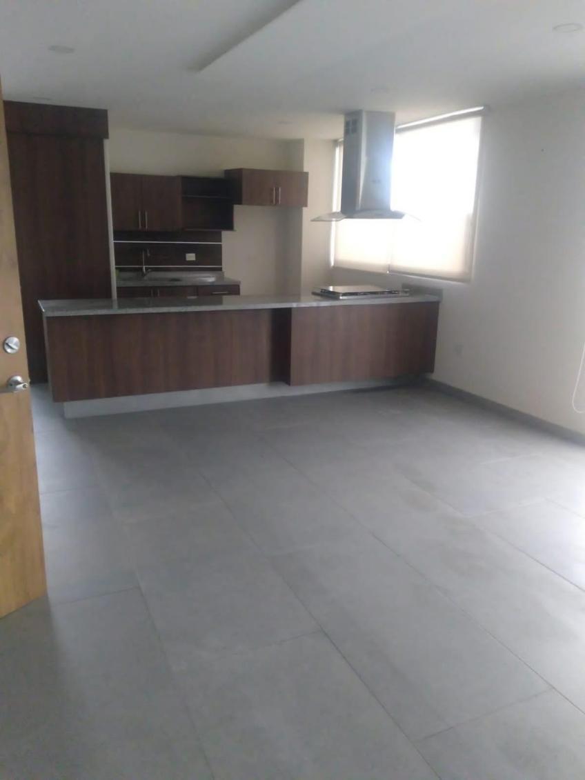 Departamento en Renta, CEPARTAMENTO EN RENTA, COL. LA PAZ ## | Se encuentra ubicado en La Paz, Puebla | Vendo y Rento