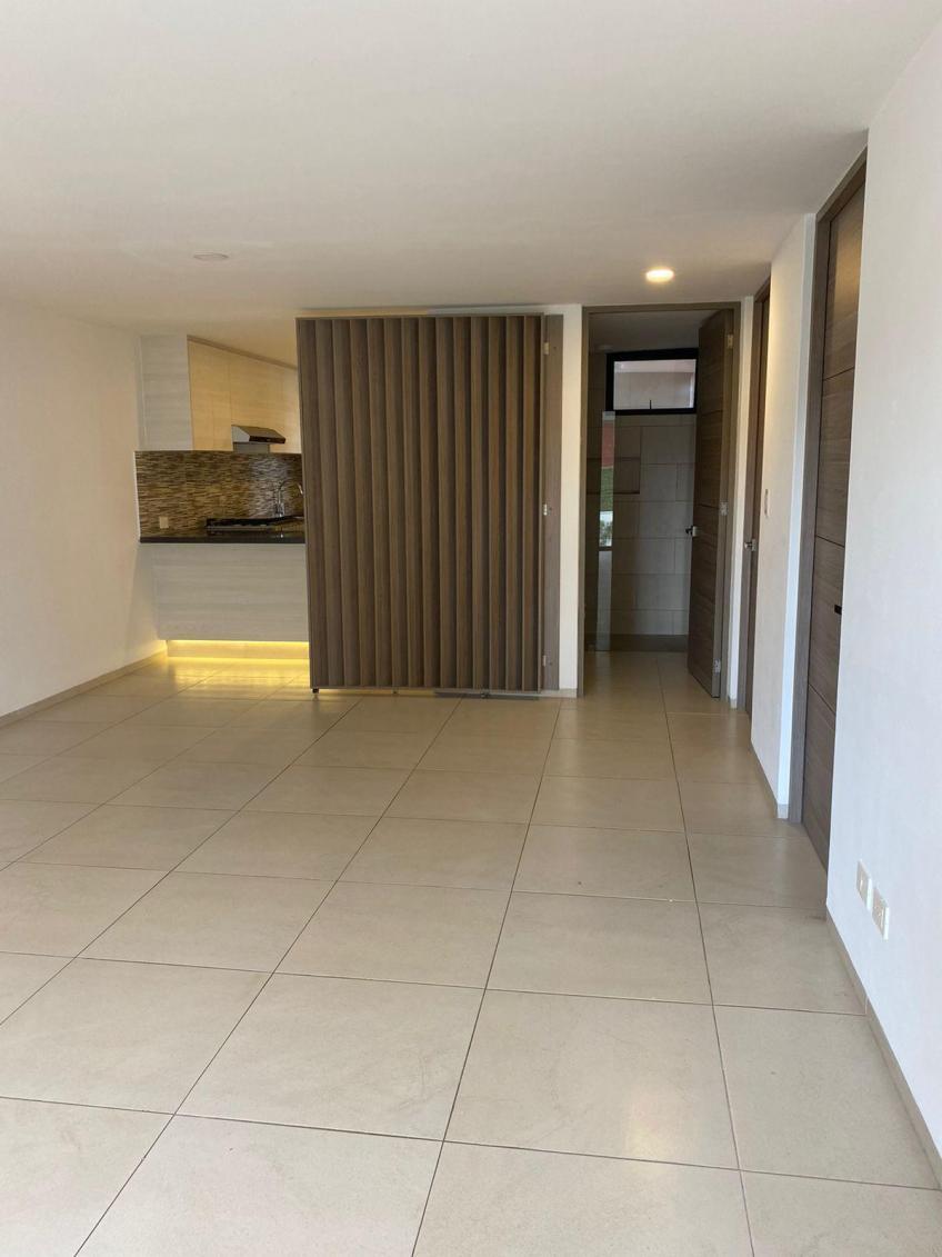 Departamento en Renta, DEPARTAMENTO LA PAZ, CALLE CHIETLA | Se encuentra ubicado en La Paz, Puebla | Vendo y Rento