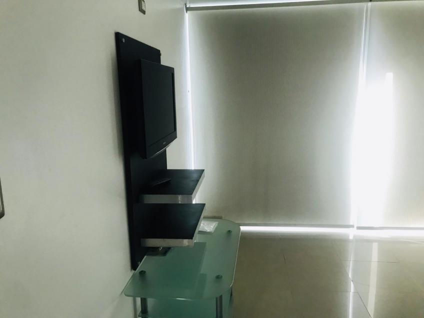 Departamento en Renta, LA PAZ - CALLE ACATLÁN # | Se encuentra ubicado en La Paz, Puebla | Vendo y Rento