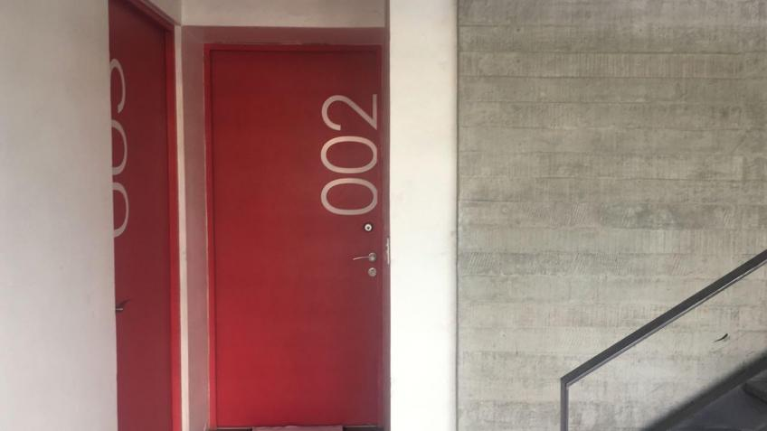 Departamento en Venta, LA PAZ - CALLE JALPAN # | Se encuentra ubicado en La Paz, Puebla | Vendo y Rento