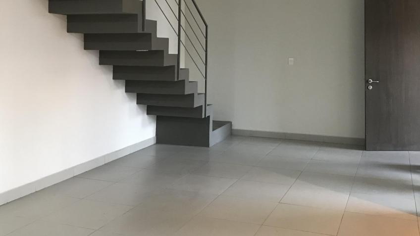 Departamento en Renta, EN PARQUE VICTORIA LOMAS 2 + | Se encuentra ubicado en Lomas de Angelópolis 2, Puebla  | Vendo y Rento