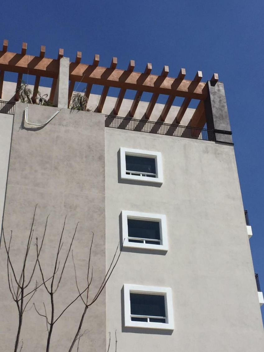 Departamento en Renta, EDIFICIO INSPIRATO - CLUSTER TOSCANA - LOMAS DE ANGELOPOLIS # | Se encuentra ubicado en Lomas de angelópolis, Puebla | Vendo y Rento