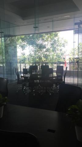 Departamento en Renta, HIGH TOWERS # | Se encuentra ubicado en Lomas de Angelópolis, Puebla | Vendo y Rento