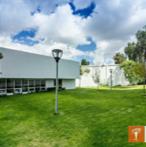 Departamento en Renta, DEPARTAMENTO EN RENTA, TORRE NIDUM # | Se encuentra ubicado en Mayorazgo, Puebla | Vendo y Rento