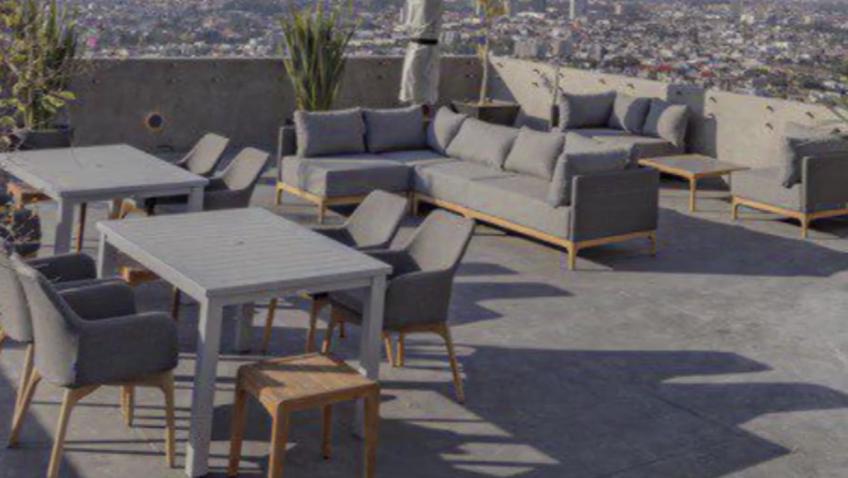 Departamento en Renta, EDIFICIO ARTEMIA +   Se encuentra ubicado en Parque del Arte , Puebla   Vendo y Rento