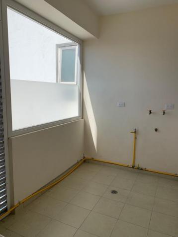 Departamento en Renta, BOSQUES DE LA NORIA # | Se encuentra ubicado en Puebla, Puebla | Vendo y Rento