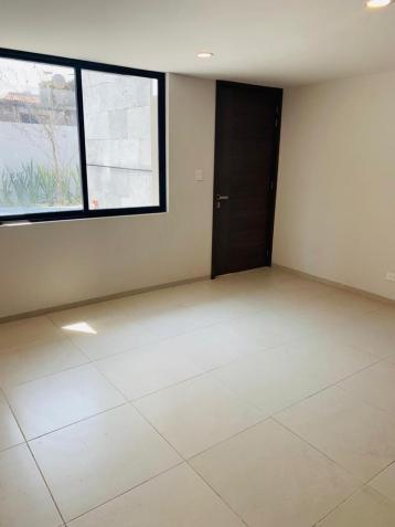 Departamento en Renta, LA PAZ ## | Se encuentra ubicado en Puebla, Puebla | Vendo y Rento