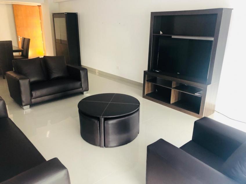 Departamento en Renta, LOMAS DE ANGELOPOLIS ## | Se encuentra ubicado en Puebla, Puebla | Vendo y Rento