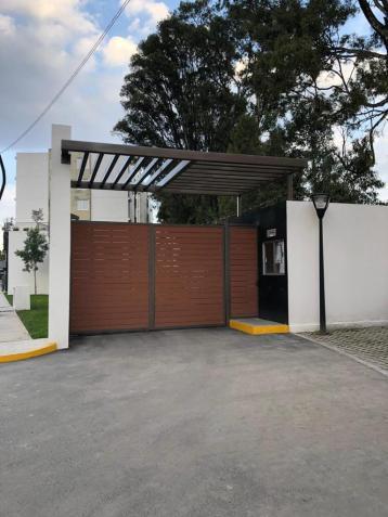 Departamento en Renta, PLAZUELA DEL FRESNO TORRE 1 ## | Se encuentra ubicado en Puebla, Puebla | Vendo y Rento