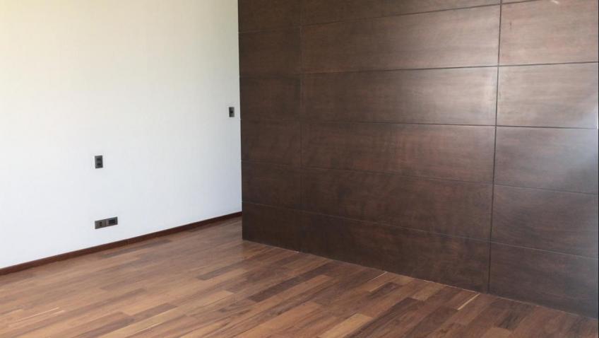 Departamento en Renta, CIUDAD JUDICIAL + | Se encuentra ubicado en Reserva Territorial Atlixcayotl, Puebla | Vendo y Rento