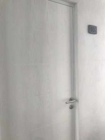 Departamento en Renta, TORRES DE MAYORAZGO FLORESTA # | Se encuentra ubicado en Sur, Puebla | Vendo y Rento