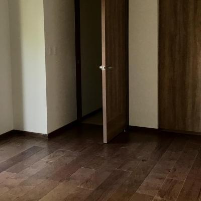 ARBOLEDAS DE ZAVALETA + | Vendo y Rento