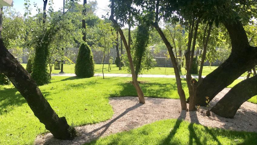Departamento en Renta, ARBOLEDAS DE ZAVALETA ## | Se encuentra ubicado en Zavaleta , Puebla  | Vendo y Rento