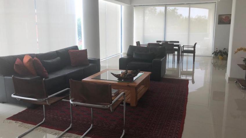 Departamento en Renta, CALZADA ZAVALETA - TORRE FICUS # | Se encuentra ubicado en Zavaleta, Puebla | Vendo y Rento
